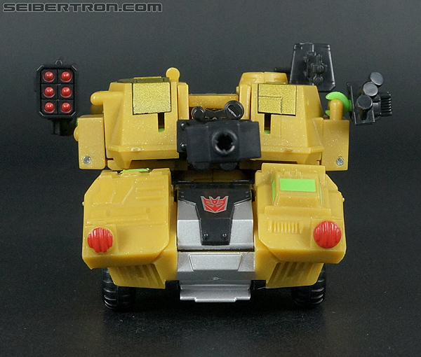 Transformers Convention & Club Exclusives The Bard of Darkmount (Shattered Glass Straxus) (Image #7 of 150)