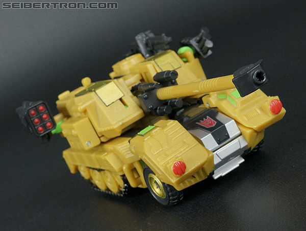 Transformers Convention & Club Exclusives The Bard of Darkmount (Shattered Glass Straxus) (Image #12 of 150)