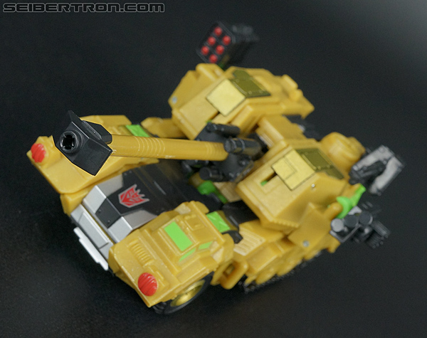 Transformers Convention & Club Exclusives The Bard of Darkmount (Shattered Glass Straxus) (Image #21 of 150)