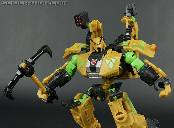 Transformers News: Top 5 Best Original Transformers Comics Characters Who Have Toys