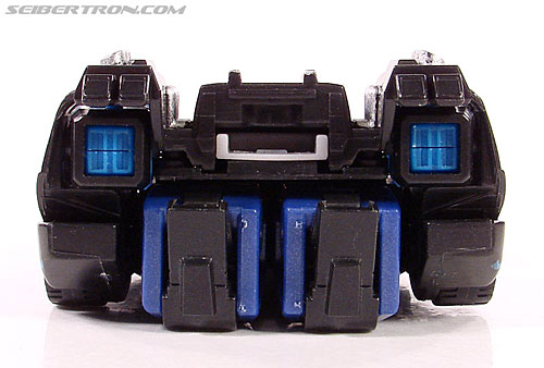 Transformers Convention & Club Exclusives Blurr (Image #8 of 85)