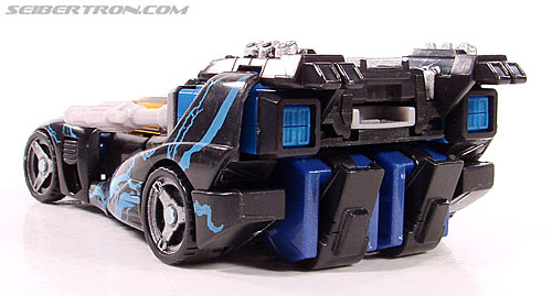 Transformers Convention & Club Exclusives Blurr (Image #9 of 85)