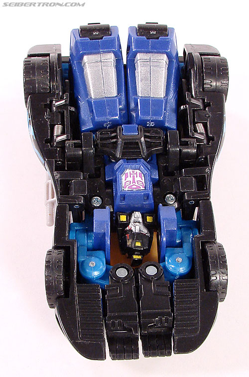 Transformers Convention & Club Exclusives Blurr (Image #14 of 85)