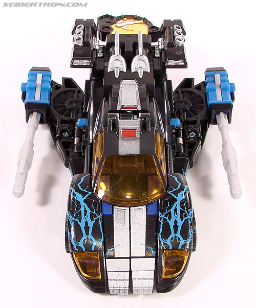 Transformers Convention & Club Exclusives Blurr (Image #15 of 85)