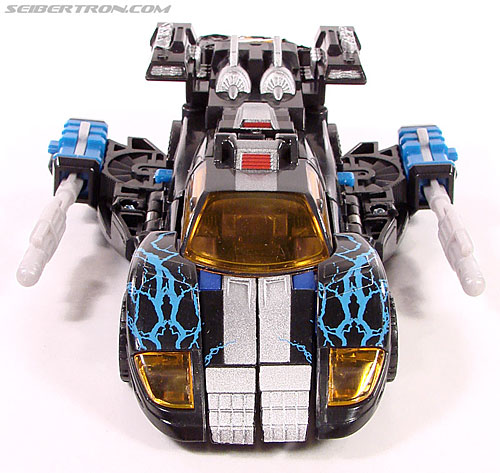 Transformers Convention & Club Exclusives Blurr (Image #16 of 85)