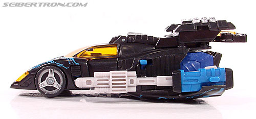 Transformers Convention & Club Exclusives Blurr (Image #24 of 85)