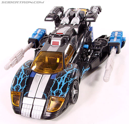 Transformers Convention & Club Exclusives Blurr (Image #27 of 85)