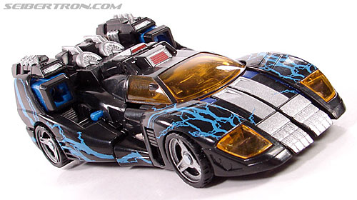 Transformers Convention & Club Exclusives Blurr (Image #29 of 85)
