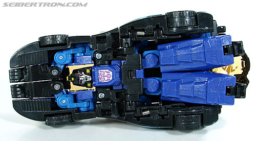 Transformers Convention & Club Exclusives Blurr (Image #31 of 85)