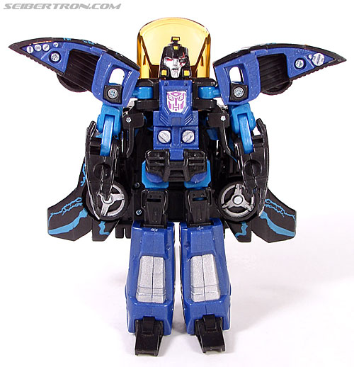 Transformers Convention & Club Exclusives Blurr (Image #45 of 85)