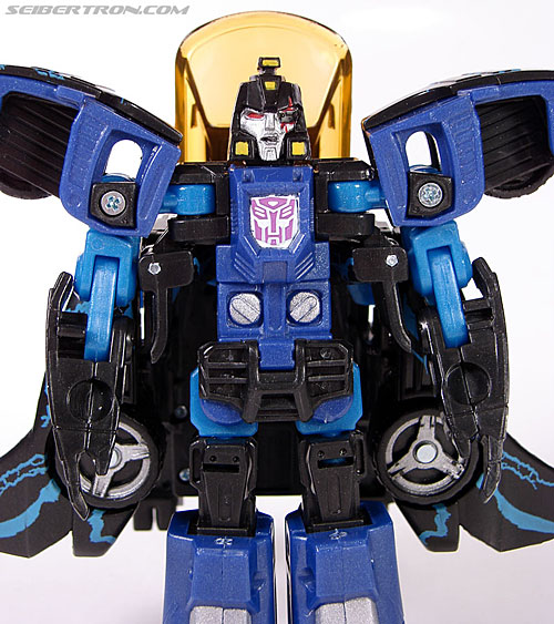 Transformers Convention & Club Exclusives Blurr (Image #46 of 85)