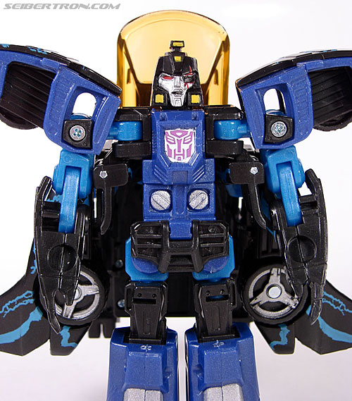 Transformers Convention & Club Exclusives Blurr (Image #49 of 85)