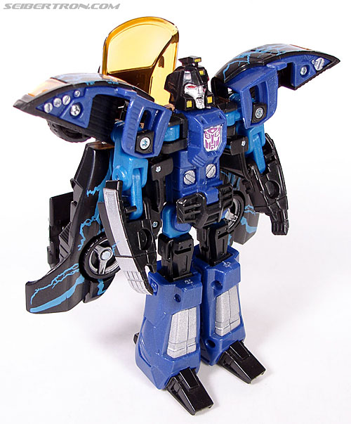 Transformers Convention & Club Exclusives Blurr (Image #50 of 85)