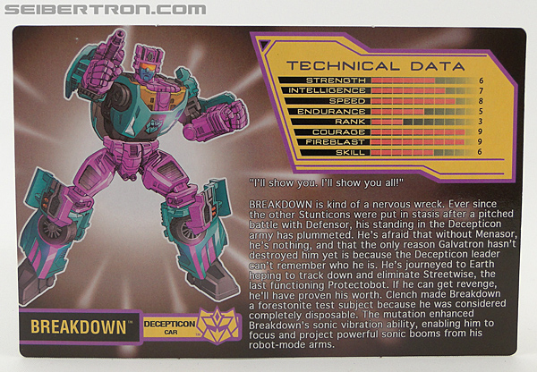 Transformers Convention & Club Exclusives Breakdown (Image #1 of 171)