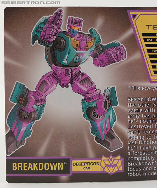 Transformers Convention & Club Exclusives Breakdown (Image #2 of 171)