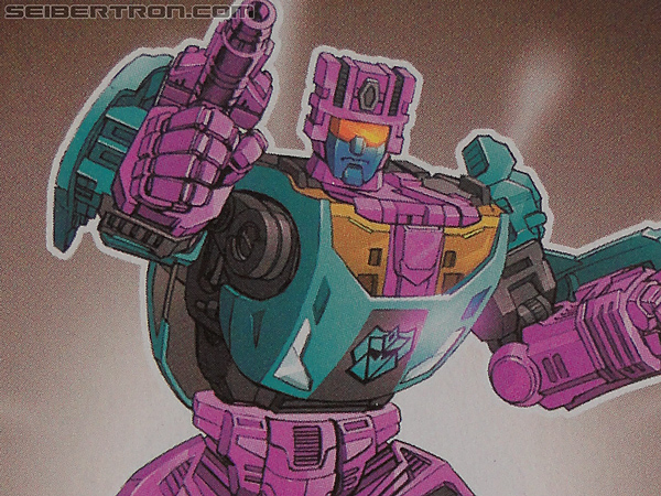 Transformers Convention & Club Exclusives Breakdown (Image #3 of 171)