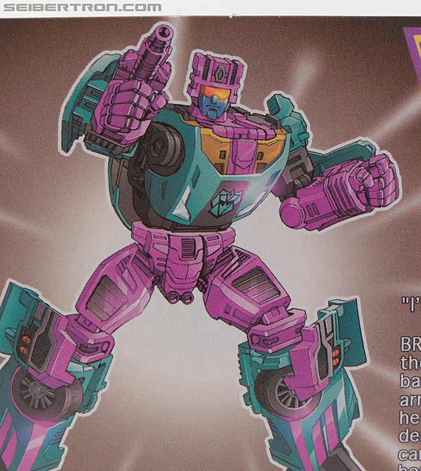Transformers Convention & Club Exclusives Breakdown (Image #4 of 171)