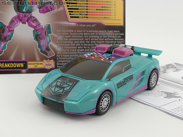 Transformers Convention & Club Exclusives Breakdown (Image #10 of 171)