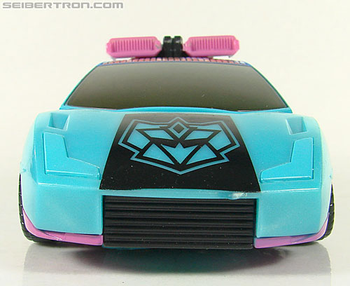 Transformers Convention & Club Exclusives Breakdown (Image #12 of 171)