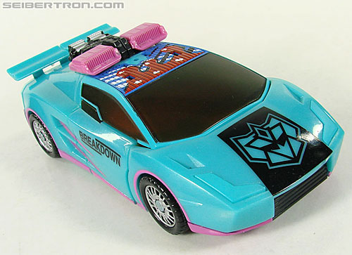 Transformers Convention & Club Exclusives Breakdown (Image #13 of 171)
