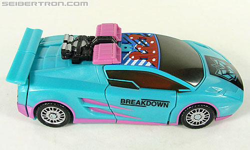 Transformers Convention & Club Exclusives Breakdown (Image #16 of 171)
