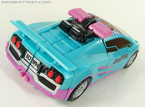 Transformers Convention & Club Exclusives Breakdown (Image #17 of 171)