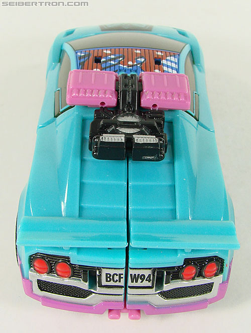 Transformers Convention & Club Exclusives Breakdown (Image #18 of 171)