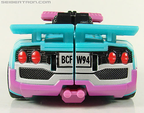 Transformers Convention & Club Exclusives Breakdown (Image #19 of 171)