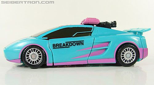 Transformers Convention & Club Exclusives Breakdown (Image #21 of 171)