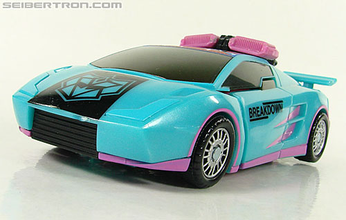 Transformers Convention & Club Exclusives Breakdown (Image #22 of 171)