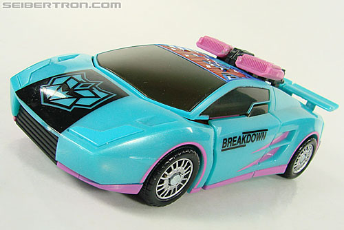 Transformers Convention & Club Exclusives Breakdown (Image #24 of 171)