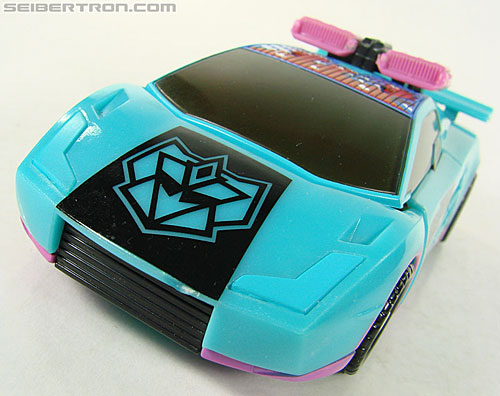 Transformers Convention & Club Exclusives Breakdown (Image #25 of 171)