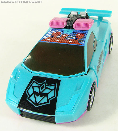 Transformers Convention & Club Exclusives Breakdown (Image #28 of 171)