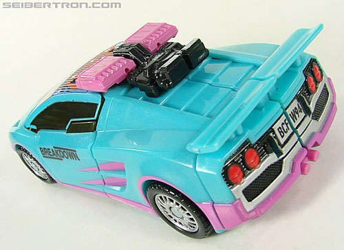 Transformers Convention & Club Exclusives Breakdown (Image #29 of 171)