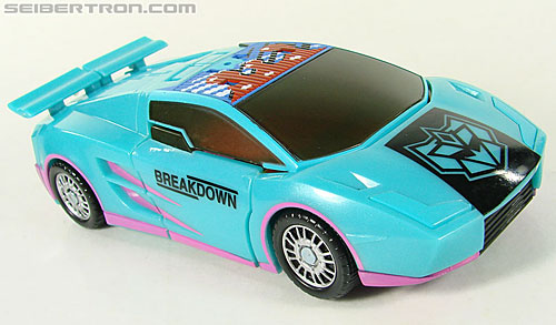 Transformers Convention & Club Exclusives Breakdown (Image #33 of 171)