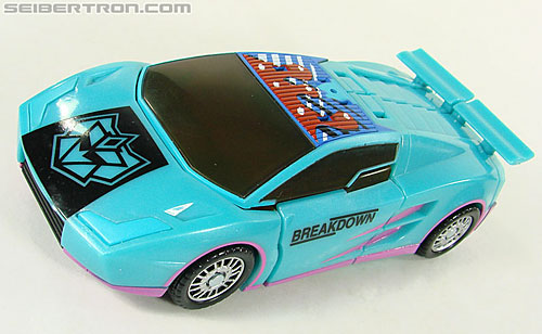 Transformers Convention & Club Exclusives Breakdown (Image #34 of 171)