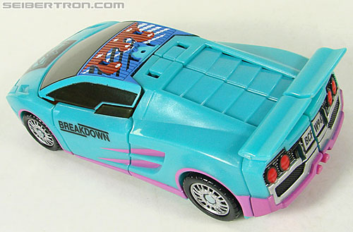 Transformers Convention & Club Exclusives Breakdown (Image #35 of 171)