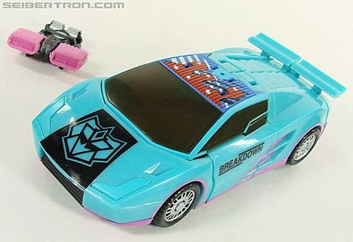 Transformers Convention & Club Exclusives Breakdown (Image #37 of 171)