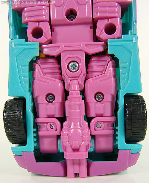 Transformers Convention & Club Exclusives Breakdown (Image #38 of 171)