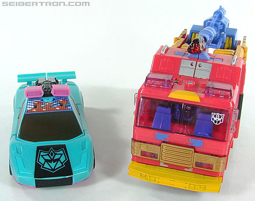 Transformers Convention & Club Exclusives Breakdown (Image #39 of 171)
