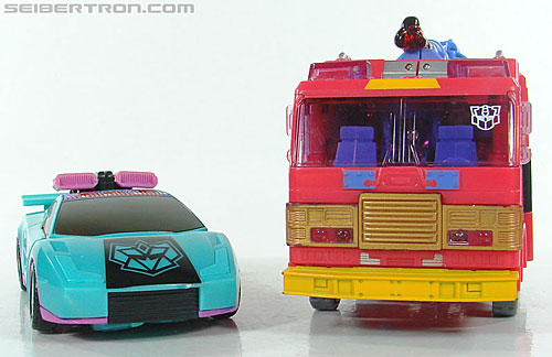 Transformers Convention & Club Exclusives Breakdown (Image #40 of 171)