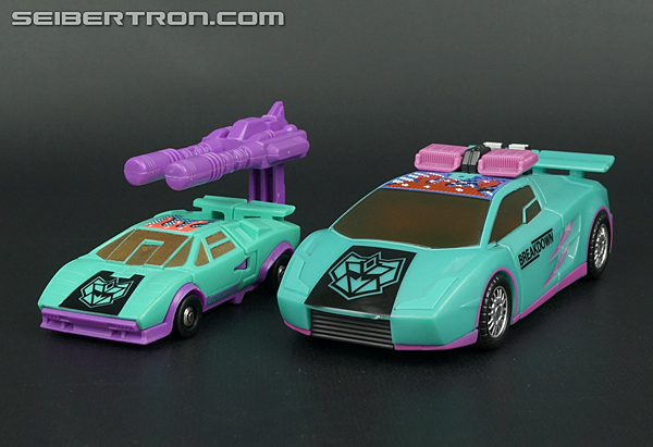 Transformers Convention & Club Exclusives Breakdown (Image #55 of 171)