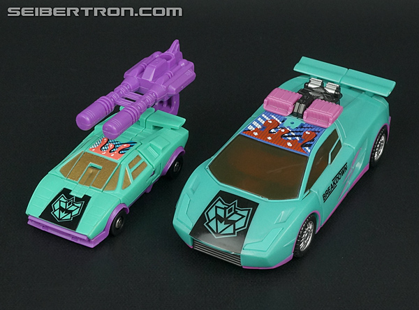 Transformers Convention & Club Exclusives Breakdown (Image #56 of 171)