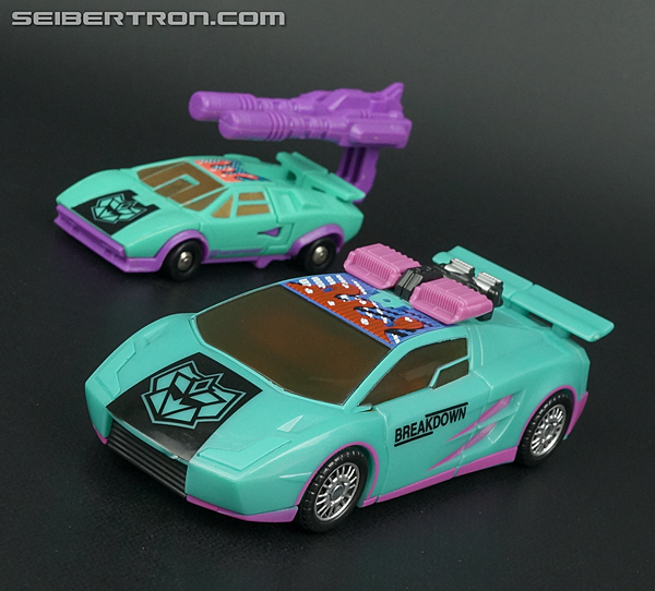 Transformers Convention & Club Exclusives Breakdown (Image #57 of 171)