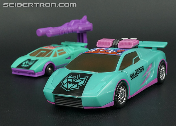 Transformers Convention & Club Exclusives Breakdown (Image #58 of 171)