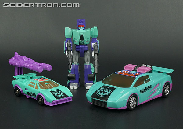 Transformers Convention & Club Exclusives Breakdown (Image #60 of 171)