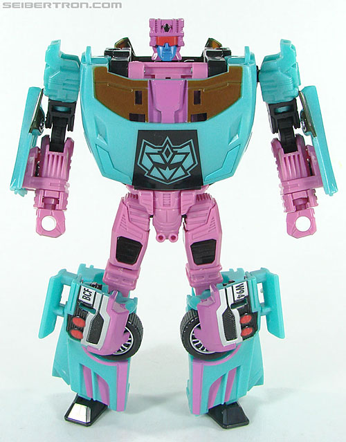 Transformers Convention & Club Exclusives Breakdown (Image #61 of 171)