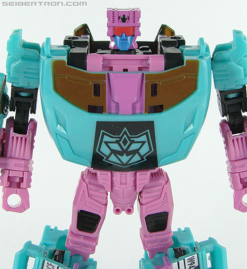 Transformers Convention & Club Exclusives Breakdown (Image #62 of 171)