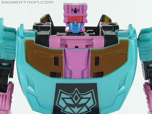 Transformers Convention & Club Exclusives Breakdown (Image #63 of 171)