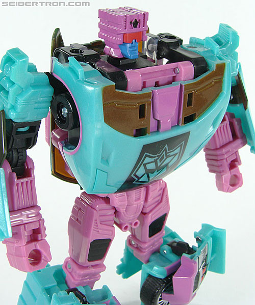 Transformers Convention & Club Exclusives Breakdown (Image #65 of 171)